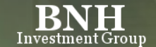 BNH INvestment Group.png